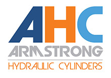 Armstrong Hydraulic Cylinders Ltd