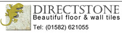 DirectStone Ltd