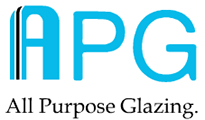 All Purpose Glazing