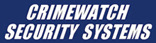 Crimewatch Security Systems