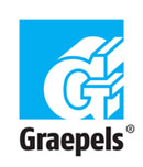 Graepel Perforators & Weavers Limited Logo
