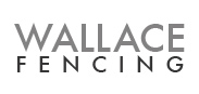 Wallace Fencing & Agri Services Ltd