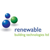 Renewable Building Technologies Ltd