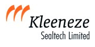 Kleeneze-KOTI Ltd