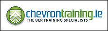 Chevron Training and Recruitment LTD