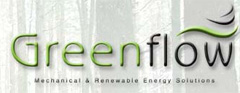 Greenflow Mechanical and Renewable Energy Ltd