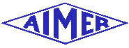 Aimer Products Logo
