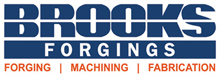 Brooks Forgings Ltd