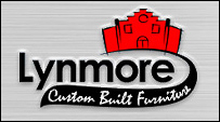 Lynmore Sliding Wardrobes
