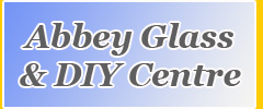 Abbey Glass & DIY Centre
