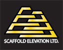 Scaffold Elevation Limited