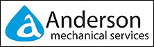 Anderson Mechanical Services