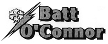 Batt O Connor Air Conditioning