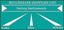Benchmark Supplies