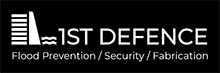 Defence Doors Ltd