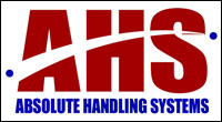 Absolute Handling Systems Ltd