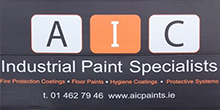 Allied Industrial Coatings Ltd