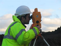 Geomatics UK LTD Image