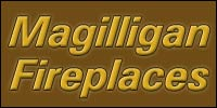 Magilligan Fireplaces