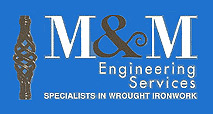 M & M Engineering Services