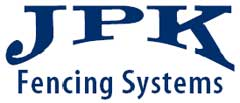 J.P.K. Fencing Systems Ltd