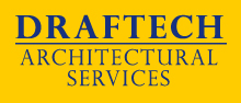 Draftech Architectural Services