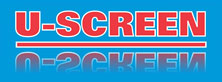 U-Screen International Ltd