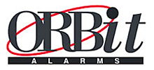 Orbit Alarms