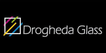 Drogheda Glass