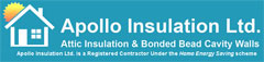 Apollo Insulation Ltd.