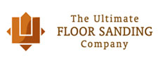 The Ultimate Floor Sanding Company
