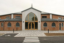 Louth Timber Products Ltd Image