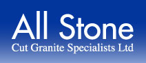 All Stone Cut Granite Specialists Ltd.