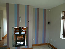 Gerry Walsh - Painting & Decorating Contractors Image