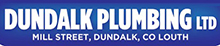 Dundalk Plumbing Limited