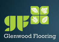 Glenwood Flooring Ltd.