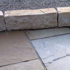 Forge Paving Centre Image