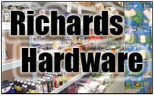 Richards Hardware