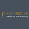 Hofmeister Tiles & Natural Stone Limited