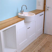 Kitchen Sinks Galway