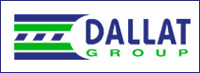 Dallat Group