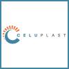 Celuplast Limited