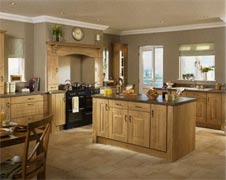 Lakeside Furniture U0026 Kitchens Image ...