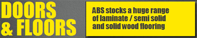 ABS Building Supplies Image
