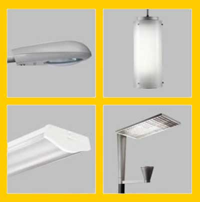 Thorn Lighting (Ireland) Limited Image. Products & Thorn Lighting (Ireland) Limited - Dublin 6 - Lighting Contractors ...