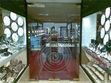 Letterkenny Glass Ltd Image