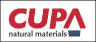 Cupa Natural Materials Ltd