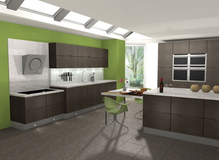 Articad Ireland Ltd Waterford Kitchen Design Software Ireland Bedroom Design Software