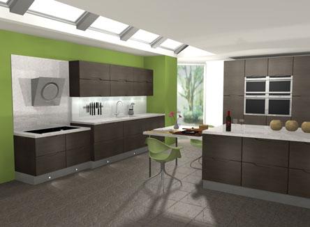 Articad ireland ltd waterford kitchen design software ireland bedroom design software Kitchen bedroom bathroom design software