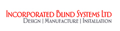 Incorporated Blind Solutions Ltd